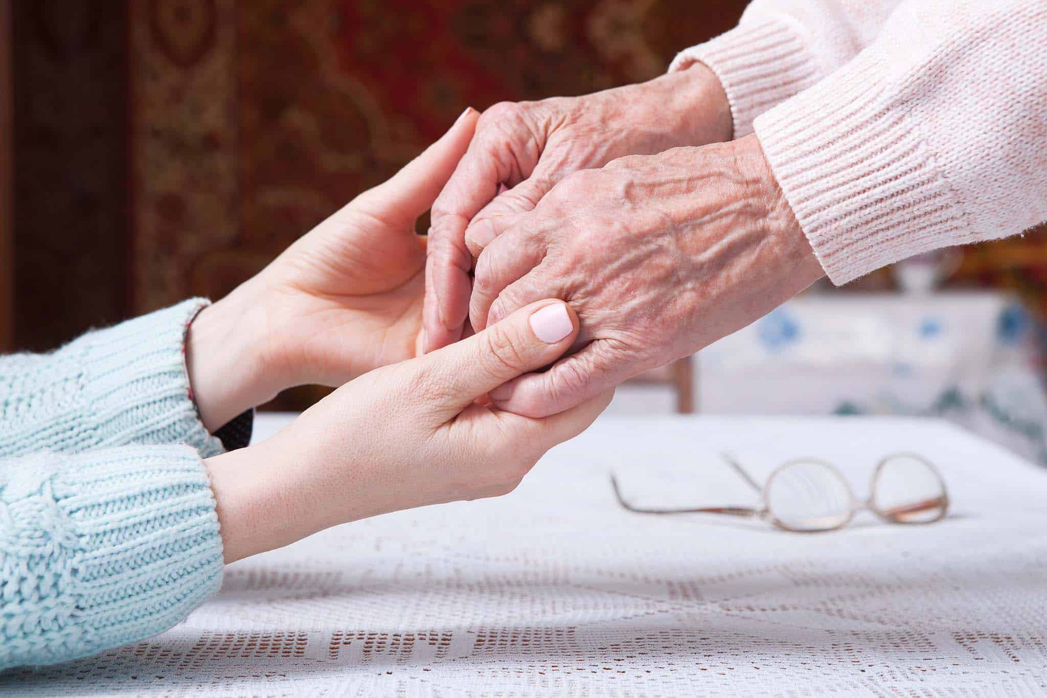 Long Term Care Staffing Agency for Nurses and Executives Resources for Employees