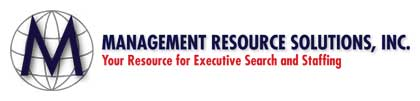 Management-Resource-Solutions-Logo-400px