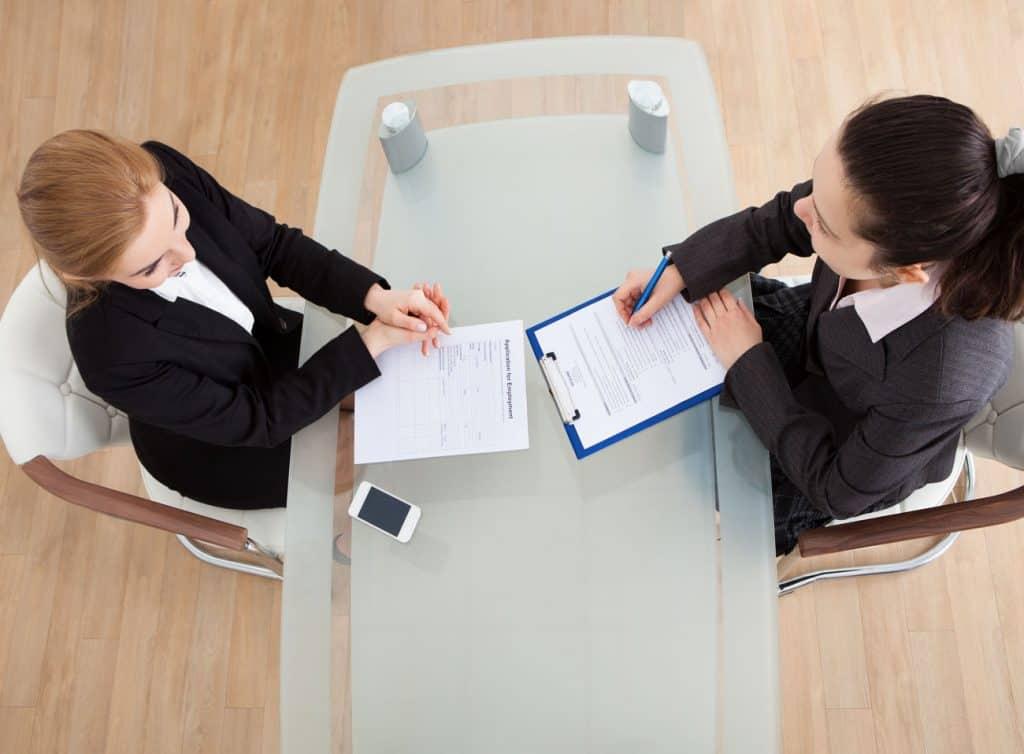 LTC Skilled Nursing and Executive Jobs