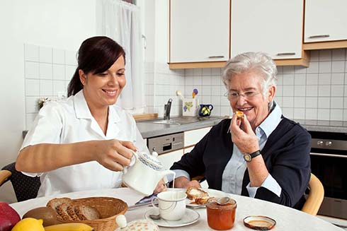 LTC Assisted Living Nursing and Executive Jobs