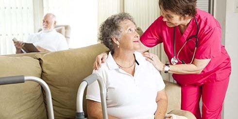 LTC Acute Care Nursing and Executive Jobs